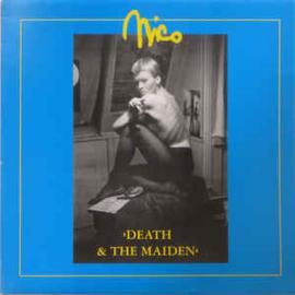 Nico – Death & The Maiden
