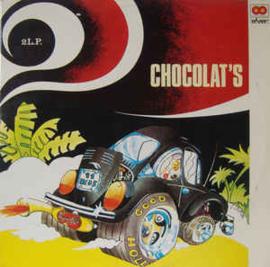 Chocolat's – Chocolat's