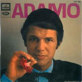 Adamo – Le Néon