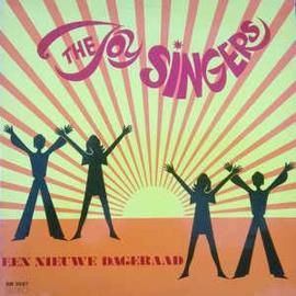 The Joysingers – Een Nieuwe Dageraad