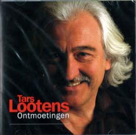 Tars Lootens – Ontmoetingen