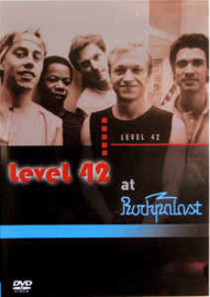 Level 42 – At Rockpalast