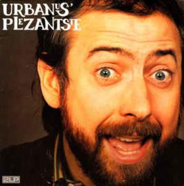 Urbanus – Urbanus' Plezantste