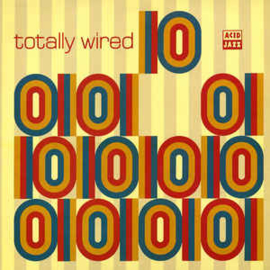 Totally Wired 10