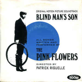The Pink Flowers ‎– Blind Man's Son