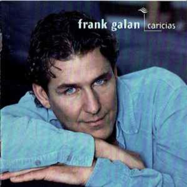 Frank Galan – Caricias