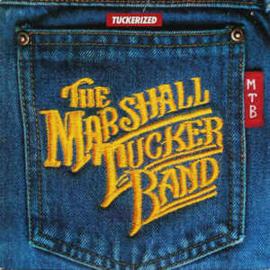 The Marshall Tucker Band – Tuckerized