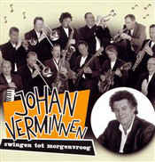 Johan Verminnen – Swingen Tot Morgenvroeg