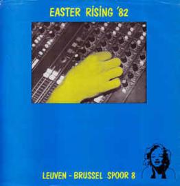 Easter Rising '82