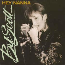 B.J. Scott – Hey Nanna