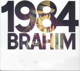 Brahim – 1984