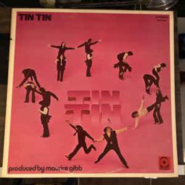 Tin Tin – Tin Tin