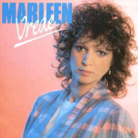 Marleen – Vrede