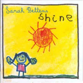 Sarah Bettens – Shine