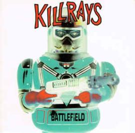 Killrays – Battlefield