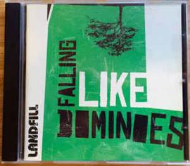 Landfill – Falling Like Dominoes