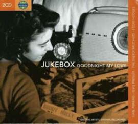 Jukebox - Goodnight My Love