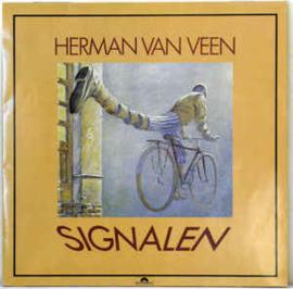 Herman van Veen – Signalen