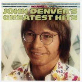 John Denver – Greatest Hits Vol. 2