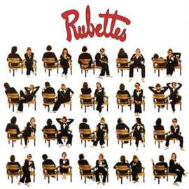 Rubettes – Rubettes