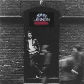 John Lennon – Rock 'N' Roll