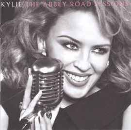 Kylie – The Abbey Road Sessions