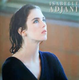 Isabelle Adjani – Isabelle Adjani