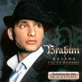 Brahim – Najaha