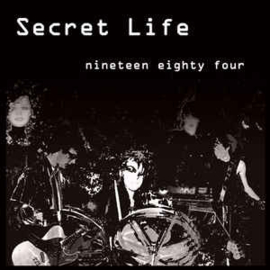 Secret Life – Nineteen Eighty Four