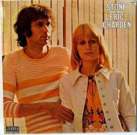 Eric Charden –  Stone
