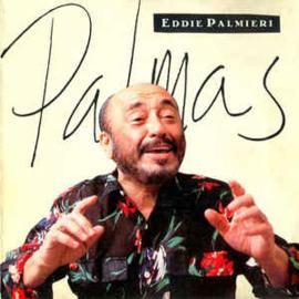 Eddie Palmieri – Palmas