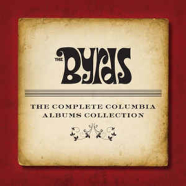 The Byrds – The Complete Columbia Albums Collection