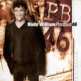 Niels William – Postbus 46
