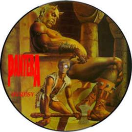 Pantera – Heresy