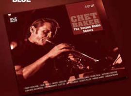 Chet Baker – The Sesjun Radio Shows