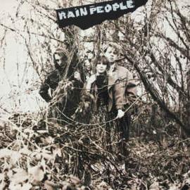 Rain People – Rain People