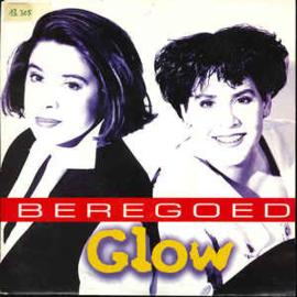 Glow – Beregoed