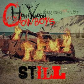 Honeymoon Cowboys – Still