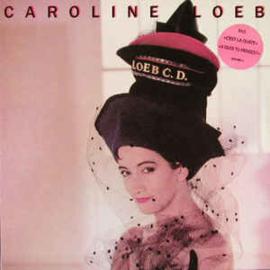 Caroline Loeb – Loeb C.D.