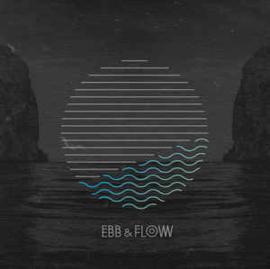 Musth – Ebb & Flow
