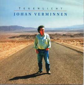 Johan Verminnen – Tegenlicht
