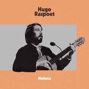 Hugo Raspoet – Helena