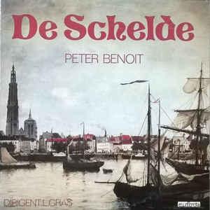 Peter Benoit – De Schelde
