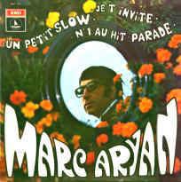 Marc Aryan – Un Petit Slow