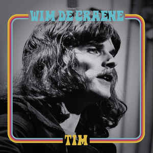 Wim De Craene – Tim