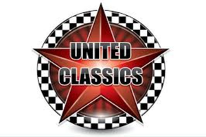 United Classics Records