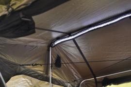 Dimbare Daktentverlichting LED 12V