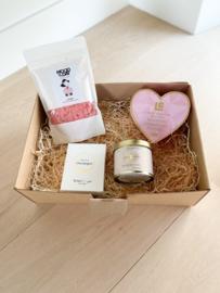 Giftbox: Champi