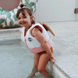 Zwemvest eenhoorn