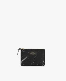 Black marble klein
